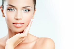 Limpeza de pele: Benefícios