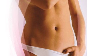 Benefícios da Criofrequência para o corpo