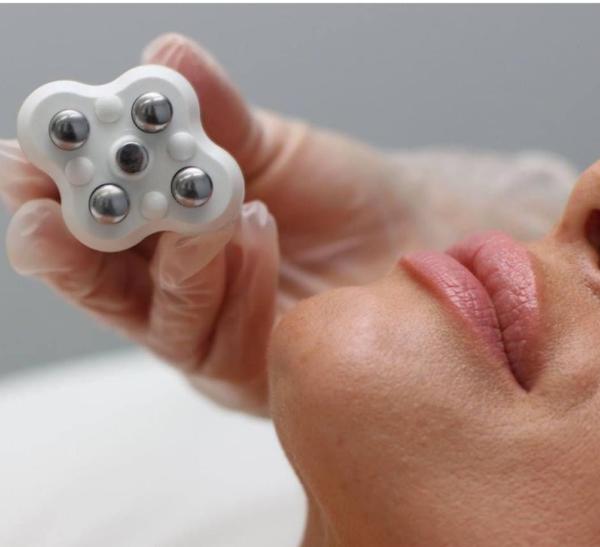 Tratamentos para a flacidez no rosto