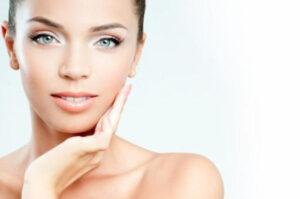 Tratamentos de rosto com oxigenoterapia